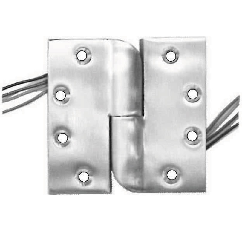 Hardware :: 1400 Series Hardware & Accessories :: Electric Hinge